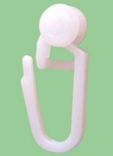 Plastové doplńky