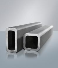 Prodej VHP profilů (MSH),nosníků (IPE/UPE/UNP/HEA/HEB/HEM), tyčové oceli (plochá a úhelníky) kruhových bezešvých trubek