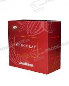 Lavazza čokoláda