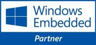 4Each s.r.o. je partnerem Microsoft v oblasti Embedded systémů