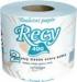 Toaletní papír dvouvrstvý, ekononické balení