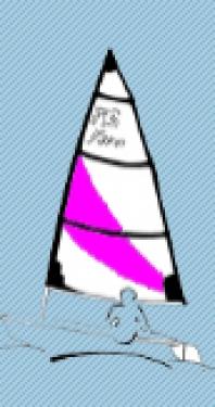 Jachting a vodní sporty