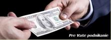 Ochrana príjmov a majetku