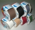 Maskovací krepové pásky