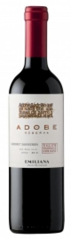 Organická vína