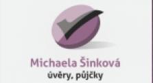 Pujcky online ihned na úcet libochovice photo 10