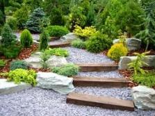 Záhradnícke služby