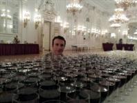 Prezentace vín