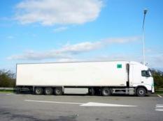 Silniční doprava vnitro i mezistátní