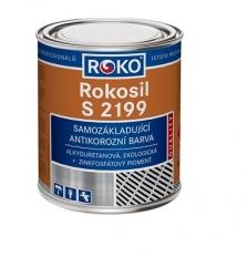 ROKOSIL S 2199