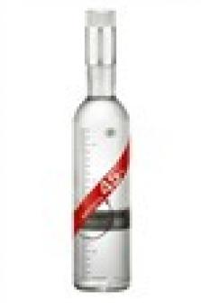 Ruská vodka