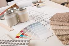 Akademie interiérového designu a Home Stagingu