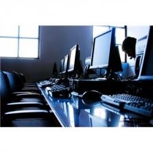 Školení MS Office - konfigurace a podpora