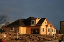 Stavebné práce - rekonštrukcie, stavby na kľúč