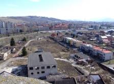 Predaj bývalého priemyselného areál - Palúdzka sever