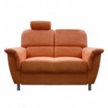 Klasické sedačky