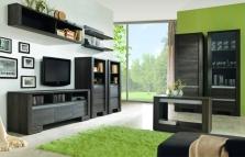 Sektorový nábytek Almera