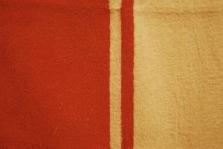 Utěrky a vaflové ručníky