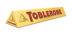 Čokoládové tyčinky