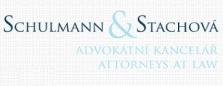 Advokátní kancelář - obchodní právo