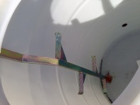 Plastové vodomerné šachty Aquatec VFL