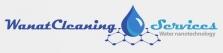 Ošetření vody chladících okruhů