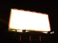 Billboardy, bigboardy