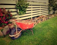 Záhradníctvo