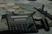 Jednoduché účtovníctvo