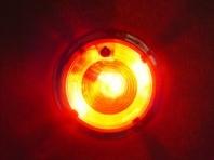 Elektrická požiarna signalizácia EPS