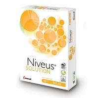 Papier Niveus Solution A4, 80 g/m2, 500 hárkov