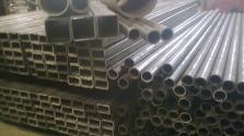 Betonárska oceľ - strihanie, ohýbanie, viazanie armokošov, predaj hutného materiálu
