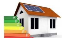Revitalizace vytápění obytných domů
