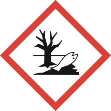 Ekologie, EIA, chemické látky, bezpečnost práce