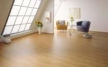 Nevíte si rady s výběrem podlahy, poradíme vám jak vybrat tu nejvhodnější