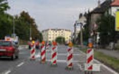 Dopravní značky svislé, vodorovné a pronájem dopravního značení