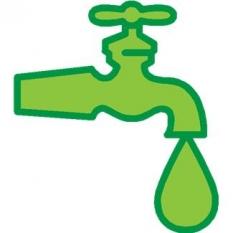 Vodoinstalace, instalatérské práce