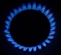 Plynoinstalatérské práce, montáž plynových rozvodů