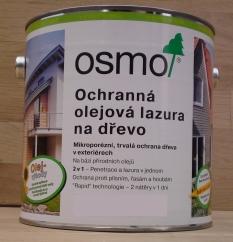 http://www.osmocolor.sk/ii/ochranna-olejova-lazura/
