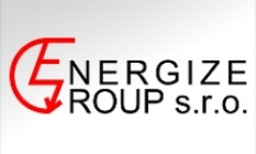 ENERGIZE GROUP s.r.o.