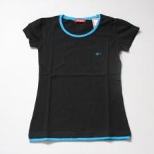 Dámské sportovní triko RENNOX 0440