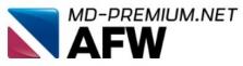 Software MD-Premium.NET Application Framework
