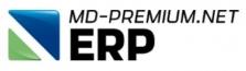 Software MD-Premium.NET ERP