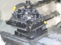 Speciální chladicí kapaliny a lubrikanty pro obrábění kovů v leteckém a speciálním průmyslu. Výrobky The Orelube a Boelube