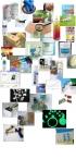 Pro elektroniku a elektrotechniku,strojírenství,pro modeláře,výtvarníky,designéry,kutily,vynálezce