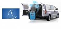 Servis klimatizačných a vzduchotechnických zariadení