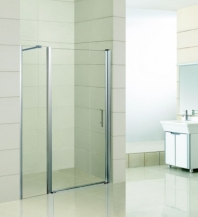 Sprchové dveře Altea