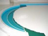 Bazénové rolety