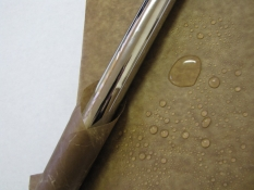 Výroba papírových obalů a speciálního papíru