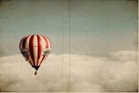 Předlouhá vzduchoplavba
